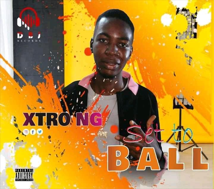 [MP3] Xtro NG – set to ball