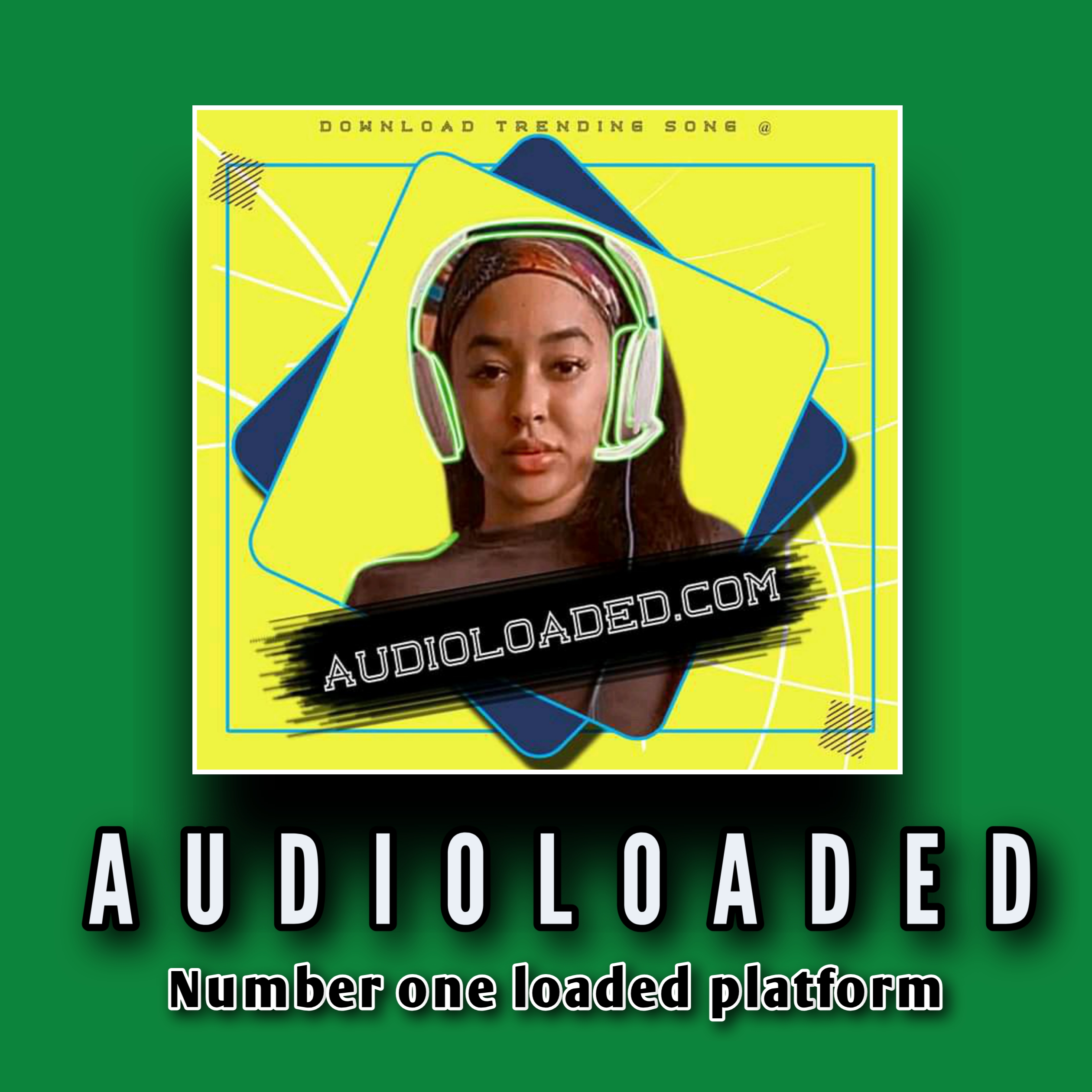 AUDIOLOADED
