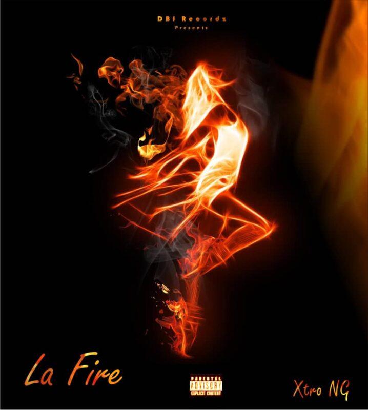 [MP3] Xtro NG – La Fire