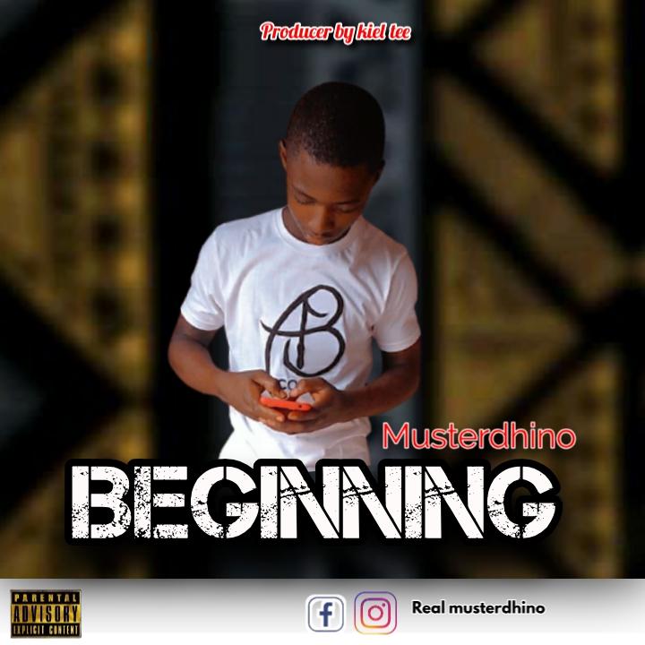 [MP3] Musterdhino – Beginning